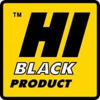 HiBlack