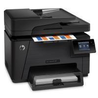 Принтера и МФУ (лазерные)
