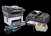 Какой выбрать принтер?