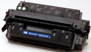 Заправка картриджа 11a, Q6511A (Canon 710H)