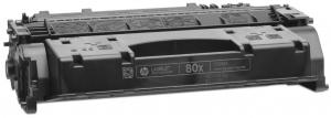 "фото. Заправка картриджа 80x, CF280X (TC-H80X) . ""С-Эффект"" сервис г. Владивосток  vlprint.ru"