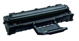Заправка картриджа  ML-2510
