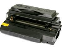 Заправка картриджа ML-7300