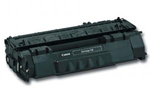 Заправка картриджа Cartridge 708 Canon (аналог) HP Q5949A