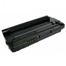 Заправка картриджей Xerox 3119, Xerox 013R00625