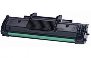 Заправка картриджей Xerox 013R00621 чип