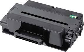 Заправка картриджей  Xerox 108R00796
