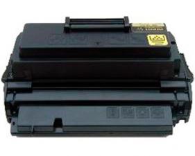 Заправка картриджей Xerox 106R00442