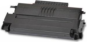 фото. картридж Xerox 3100 G191 с-эффект сервис г владивосток