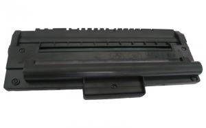 Заправка картриджей Xerox 109R00748