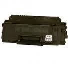 Заправка картриджей  Xerox 106R00687 чип 5000