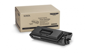 Заправка картриджей Xerox 106R01148