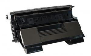 Заправка картриджей Xerox 113R00657