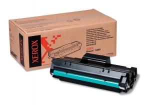Заправка картриджей Xerox 113R00495