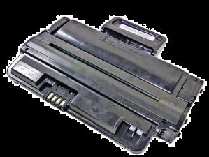 Заправка картриджей Xerox 106R01374