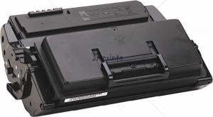 Заправка картриджей Xerox 106R01371