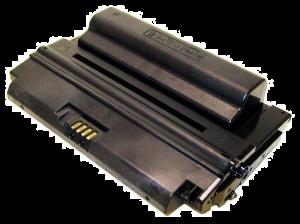 Заправка картриджей Xerox 3550, 106R01529