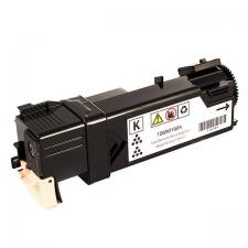 Заправка картриджей Xerox 106R01604