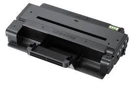 Заправка картриджей Xerox 106R02306, 11000 стр (400р на 5000стр)