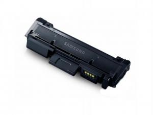 Заправка картриджей Xerox 106R02778 Xerox Phaser 3052,3260