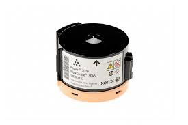 Заправка картриджей Xerox 106R02183