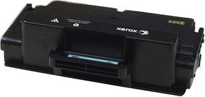 Заправка картриджей Xerox 106R02308 (Xerox 3315+чип)