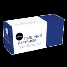 Картридж Samsung SCX-D4200/4220 (NetProduct) SCX-D4200A, 3K