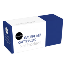 Картридж Samsung ML-1610/2010/2015/Xerox Ph3117/3122/SCX4521 ML1610D3 NetProduct