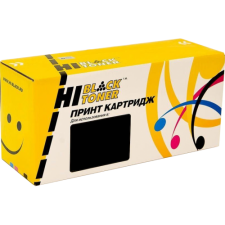 Картридж Brother  TN-2275 (Hi-Black)