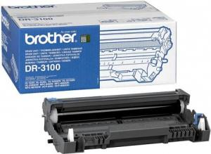 Барабан Brother DR-3100 (Drum-Unit)