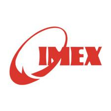 Тонер Imex Универсальный для HP LJ P1005, Тип CMG-3, Bk, 1 кг, канистра