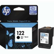 Заправка картриджа HP 122 CH561HE