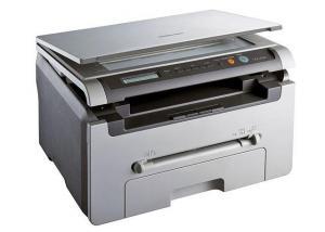 МФУ(принтер, сканер,копир) Samsung SCX-4200